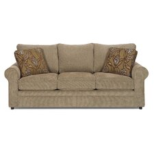 Crysall Sofa