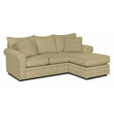 Crysall Craftmaster Sofa