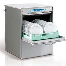 "Deluxe 23.75"" Built-In Dishwasher"