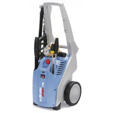 <strong>Kranzle USA</strong> 1.9 GPM / 2000 PSI Space Shuttle Cold Water Electric Pressure Washer with GFI (K2020)