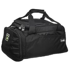 "18.5"" Gym Duffel"