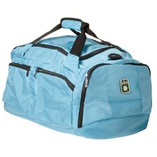 "11.5"" Gym Duffle Bag"