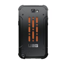 UAG Samsung Galaxy Note 2 Composite Case