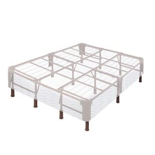 Foundation Mattress