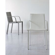 <strong>AirNova</strong> Alexia Dining Arm Chair