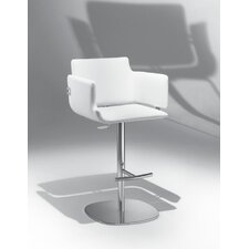 <strong>AirNova</strong> Arka Adjustable Bar Stool