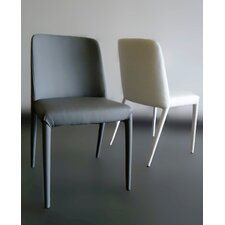 <strong>AirNova</strong> Lia Dining Side Chair