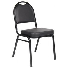 Banquet Chairs - Pack of 4