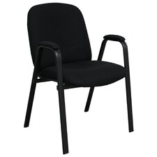 <strong>MGI</strong> Guest Chairs - Pack of 4