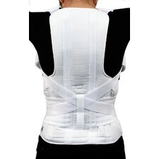 <strong>GABRIALLA</strong> Posture Corrector for Women