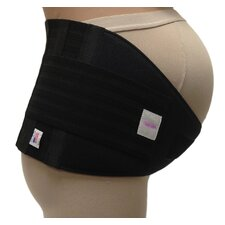 Maternity Support Belt (Strong Support): MS-99