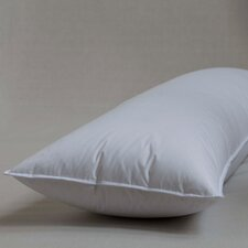 230 Thread Count Enviroloft Body Pillow