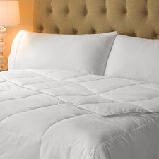 Posturepedic Down Alternative Comforter