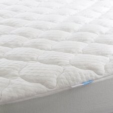 <strong>Sealy</strong> Posturepedic Mattress Topper