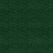 "Hobnail 18"" x 18"" Carpet Tile in Green"