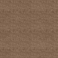 "Hobnail 18"" x 18"" Carpet Tile in Almond"