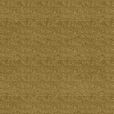 "Hobnail 18"" x 18"" Carpet Tile in Stone Beige"
