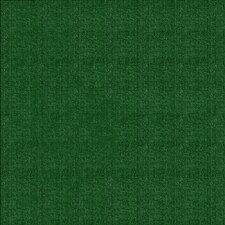 "Ribbed 18"" x 18"" Carpet Tile in Green"