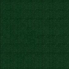 "<strong>4urFloor</strong> Ribbed 18"" x 18"" Carpet Tile in Heather Green"