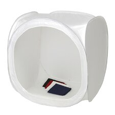 Photography Light Tent Photo Cube Softbox