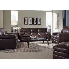 Biscayne Living Room Collection