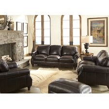 Windsor Living Room Collection