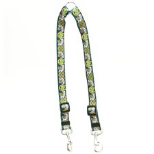Lucky Dog Coupler Lead
