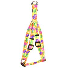 <strong>Yellow Dog Design</strong> Jelly Beans Step-In Harness