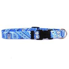 Bandana Standard Collar