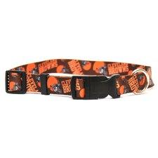 NFL Standard Collar