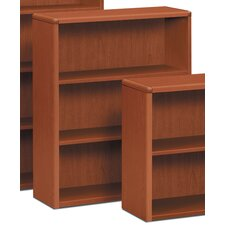 "10700 Series 43.13"" Bookcase"
