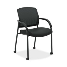 Lota Mesh Multi-Purpose Side Chair
