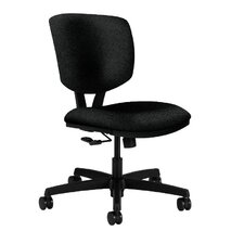 Volt Task Chair with Arms