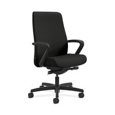 Endorse Mid-Back Task Chair with Arms