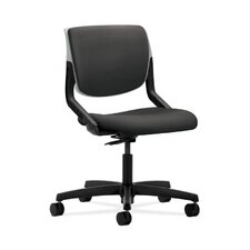Motivate Task Chair
