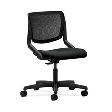 Motivate Mesh Task Chair