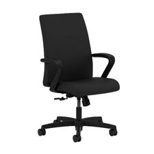 Ignition Mesh Low-Back Task Chair
