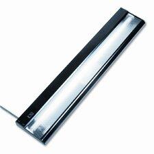 """Task 38"""" Under Cabinet Bar Light For Stack On Storage Unit"""
