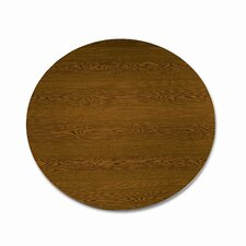 "10500 Series Round Table Top, 42"" Diameter"