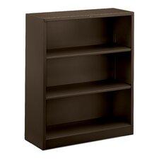 """41"""" Bookcase"""
