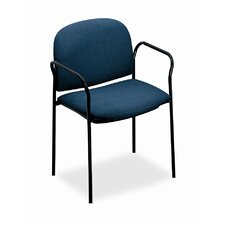 4051 Multi-Purpose Chairs (Set of 2)