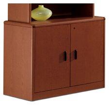 """10700 Series 36"""" Storage Cabinet"""