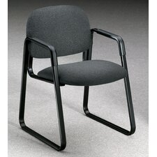 4000 Series Guest Chair
