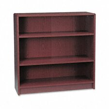 1890 Series Bookcase, 3 Shelves