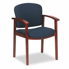 2111 Invitation Series Office Chair