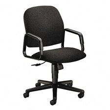Solutions Swivel / Tilt Chair