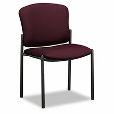 Pagoda 4070 Series Stacking Chairs