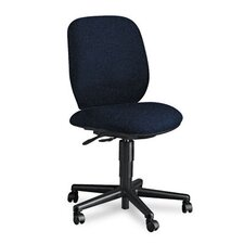 6.85Mid-Back Multi-Task Swivel Office Chair