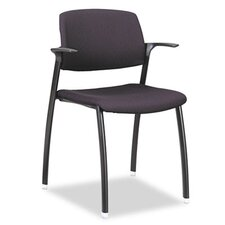 F3 Series Guest Arm Chair