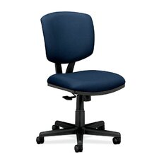 Volt 5700 Series Task Chair with Syncho-Tilt